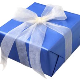 Vital Living WellSpa Gift Voucher