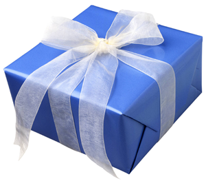Vital Living WellSpa Gift Voucher at Vital Living WellSpa