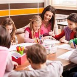 Educational Psychology and ABA 1 CEU