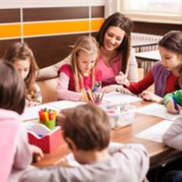 Educational Psychology and ABA (Free Courses)