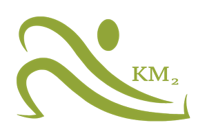 45 minute Sports Massage at Keep Moving Massage