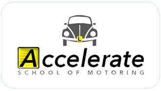 accelerate school of motoring