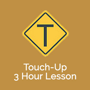 2 x 1.5 Hour Automatic Lessons at Gonow Driving School