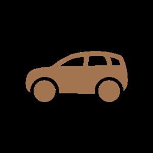 """<ul class=""""et_pb_pricing""""> <li>3 Driving lessons (45min)</li> <li>5 hour class (Pre-licensing course)</li> <li>Car for the road test</li> <li>Road test appointment</li> </ul>"""