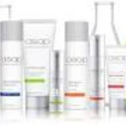 ASAP Medi Facial - Complete Skin Rejuvenation