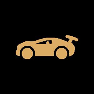 """<ul class=""""et_pb_pricing""""> <li>10 Driving lessons (45min)</li> <li>5 hour class (Pre-licensing course)</li> <li>Car for the road test</li> <li>Road test appointment</li> </ul>"""