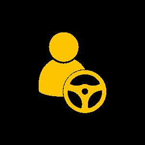 """<ul> <li><span style=""""font-size: 10pt;"""">5 Hour pre-licensing course</span></li> <li><span style=""""font-size: 10pt;"""">Car for the road test</span></li> <li>Regular road test</li> <li>Preferred For Foreign Drivers</li> <li>Get NY Drivers License</li> </ul>"""