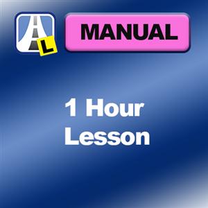 <ul> <li>A 1 hour lesson.</li> <li>For beginners and confident learners.</li> <li>Instructor will assess the students skill level and teach the relevant Logbook 20 lesson plans.</li> <li>Purchases valid for 6 months.</li> </ul>