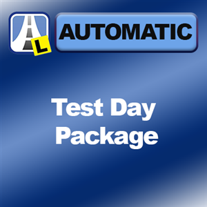"<ul class=""pricing "">