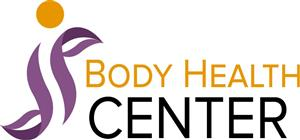 90 Minute Individual Massage at Body Health Center