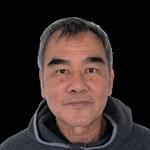 Tony Ooi