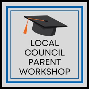 Local Council Parent Workshop at Onroad Driving School