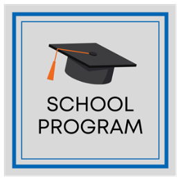 School Program Course