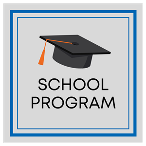 School Program Course at Onroad Driving School