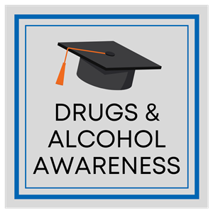 Drugs and Alcohol Awareness at Onroad Driving School