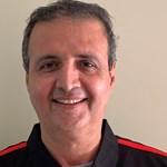 Mohsen Valizadeh
