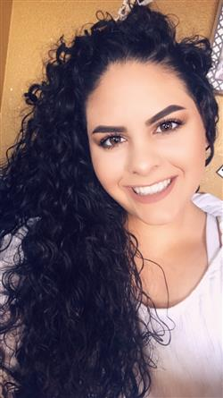 Sharon Saravia