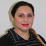 Nadia Madan