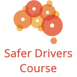 Safer Drivers Course