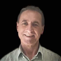 Fred Nematian