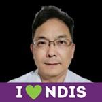 James H Hong