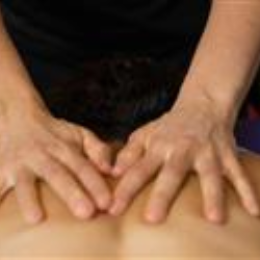 Remedial Massage-may include dry needling and cupping 30 minute