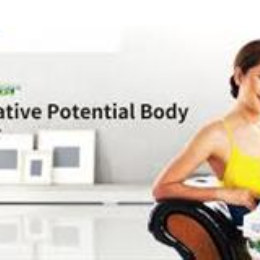 E-Power Energy Booster -  60 min casual visit