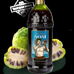 Tahitian Noni Juice 1 L - Original