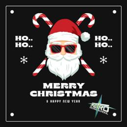 1 HOUR AUTO LESSON - CHRISTMAS SPECIAL