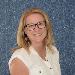 Kerrie McDonald