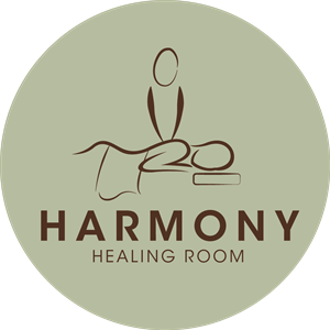 1 x 80 Minute Therapeutic Massage at Harmony Healing Room