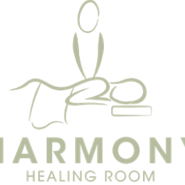 Harmony Couples Massage