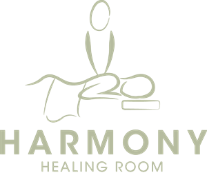 Harmony Couples Massage at Harmony Healing Room