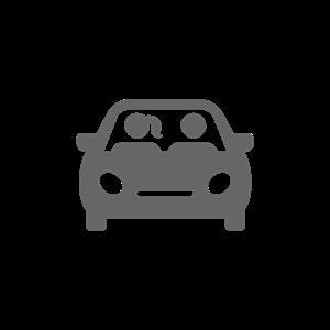 <ul> <li>10 Confidence Courses</li> <li>1 Hour Lessons</li> <li>Improve Skill and Confidence</li> <li>Personalized Driver Training</li> <li>Overcome Driver Anxiety</li> </ul>