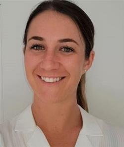 Claire Dennis