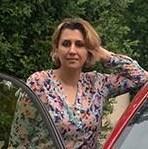 Leila D