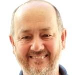 Tony McKenzie