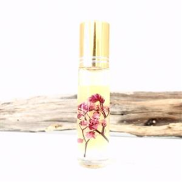 RELAX - Essential Oil Parfum