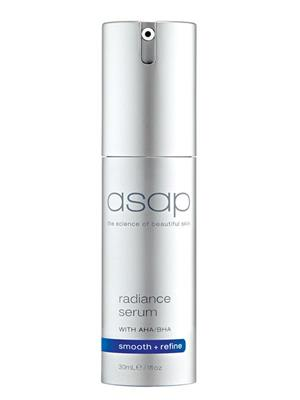 Radiance Serum 30ml at Bay Harmony Skin & Body