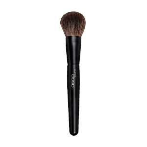 Bronzer Brush at Bay Harmony Skin & Body