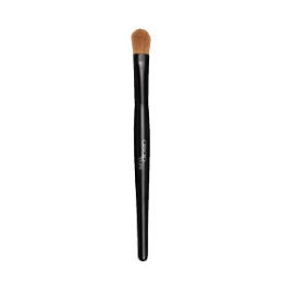 Eye Colour Base Brush