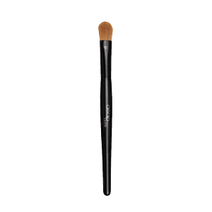Eye Colour Base Brush at Bay Harmony Skin & Body