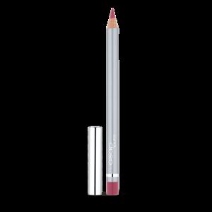 Mineral Lip Pencil - ONE at Bay Harmony Skin & Body