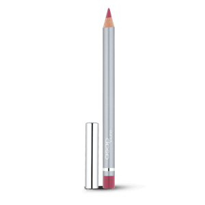 <p>Contains long lasting natural colour minerals to define, correct and shape the lips, while preventing lipstick bleed and feathering.</p>