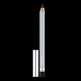Mineral Eye Pencil