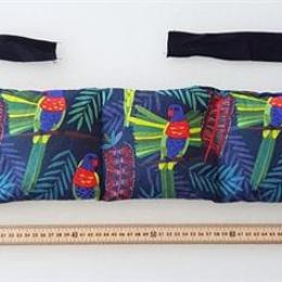 Strap Pack - Lower back