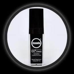 Mineral Cc8 Cream Spf 15 - Spring 36ml