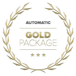 Gold Package - 10 Hours Automatic Driving Lessons at EasyAs Driver Training