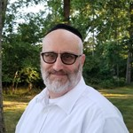 Yaakov Korn
