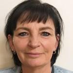 Deborah Seiuli